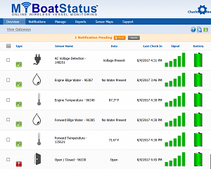MyBoatStatus.PNG