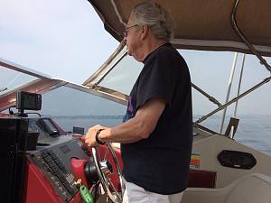 July12 cruise on lake 4.jpg