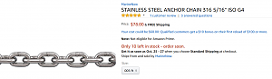 StainlessChain.PNG