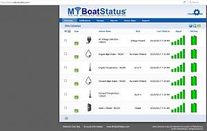 LindyLou_MyBoatStatus.PNG