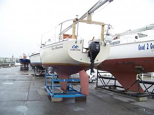 ready for launch-April26-2012 003.jpg