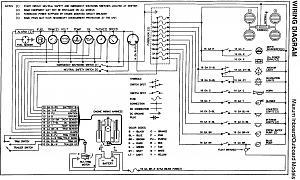 WiringDiag.jpg