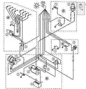 Click image for larger version  Name:engine wiring.jpg Views:7 Size:124.8 KB ID:5511