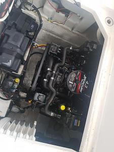 Stbd Engine.jpg