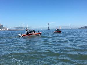 coast guard boarding.jpg