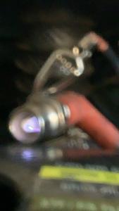 spark.jpg