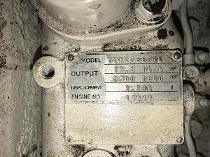 03050C30-7F70-4C55-AF9D-A8D3BDD12A22.jpg