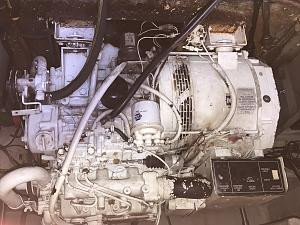 A12DEB57-EF5C-421C-9930-733E2EAFE0D6.jpg