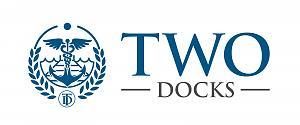 Two-docks-2.jpg