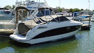Boat 2.jpeg