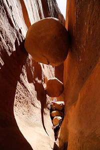 canyon balls.jpg
