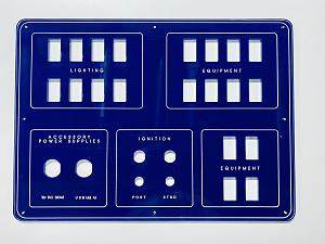 EAA8E298-2190-46F6-B009-CD58419C5070.jpg