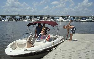 Click image for larger version  Name:boat.JPG Views:18 Size:67.8 KB ID:742