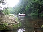 boating 163