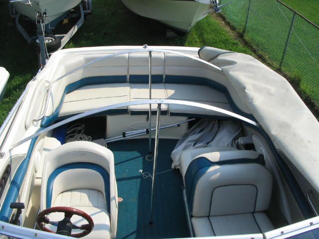 Boat 10