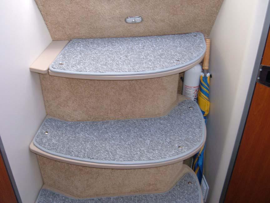 carpets  033