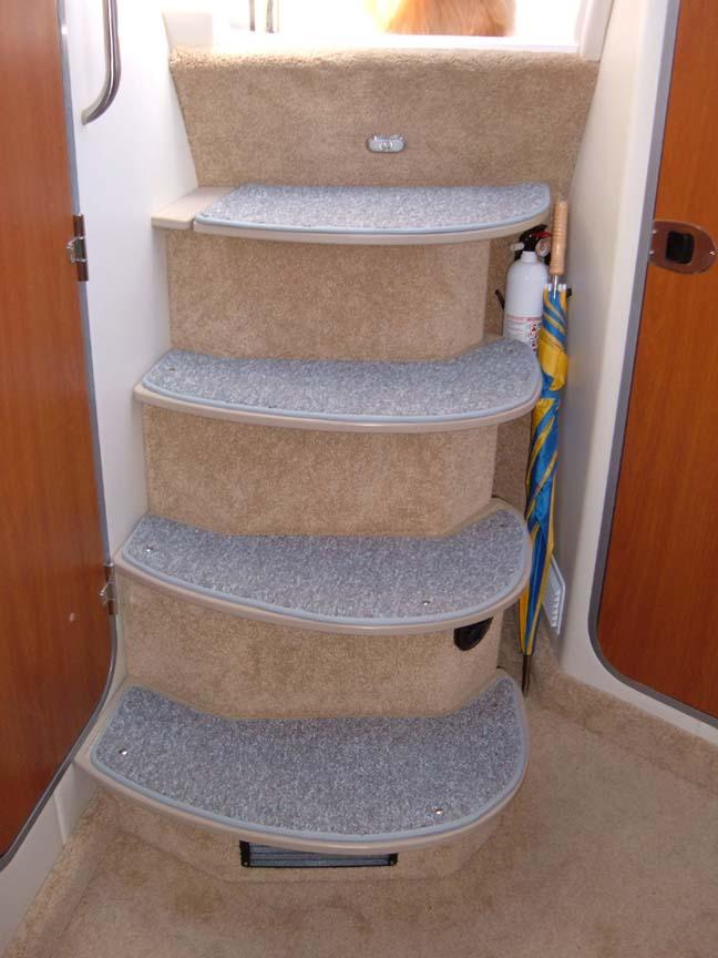 carpets  032