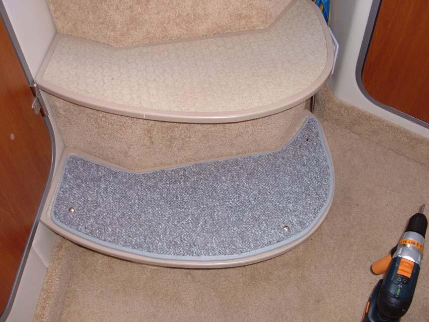 carpets  031