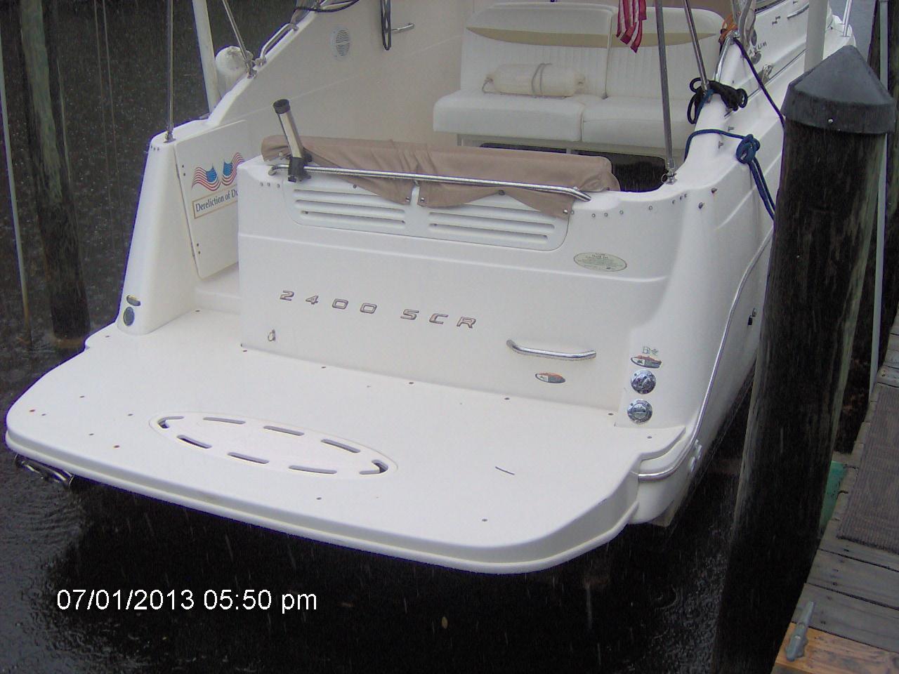 2400 SE Swimplatforms.com