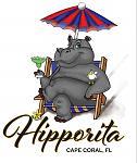 Hipporita